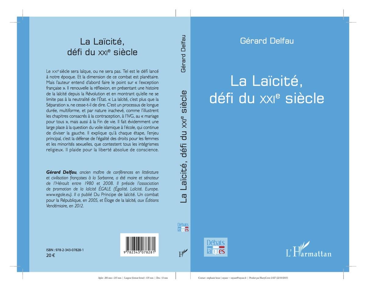 http://www.editions-harmattan.fr/index.asp?navig=catalogue&obj=livre&no=48690&razSqlClone=1