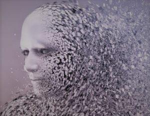 Transhumanisme : l'utopie technologique de la domination de l'homme par l'homme
