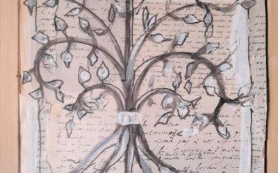 L'arbre de la laïcité qui cache la forêt de la veulerie?