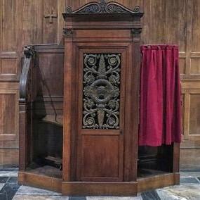 Gérard DELFAU : L'Église catholique défie la République.